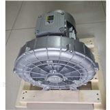 GHBH0D5121R2高压风机