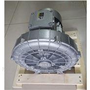 GHBH0D5121R2高壓風機