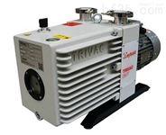 莱宝油泵 旋片真空泵TRIVAC D-T系列