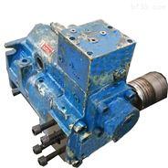 維修Oilgea奧蓋爾液壓柱塞泵PVK140