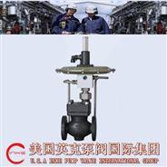 進口自力式微壓調節閥/控制閥-氮封裝置