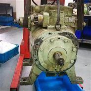 維修軋鋼設備液壓泵川崎LZ-260P410R1FBD