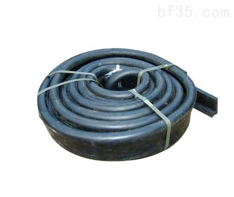华英水利供应遇水膨胀橡胶止水条