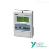 SIEMENS温控器控制面板AZL52.02B1