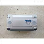 FESTO费斯托 油缸\ADVU-32-40-P-A