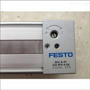 FESTO费斯托 油缸\DGC-K-25-635-PPV-A-GK