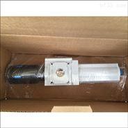 费斯托 油缸\MS6-LFR-1 2-D7-E-U-V-RG-AS
