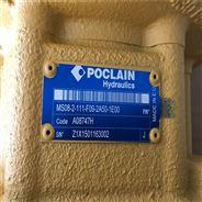 波克兰 柱塞泵\MS08-2-111-F09-2A50-1E00