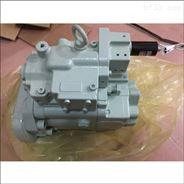 川崎 柱塞泵\K3VG63-13FRS-0E00