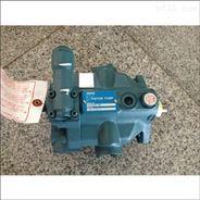 大金 柱塞泵\V15A1RY-95