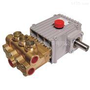 德国SPECK高压泵NP25/70-140柱塞泵