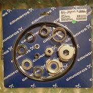 格兰富叶轮总成腔体组件 超滤进水泵