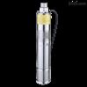 FLS太陽能直流螺桿泵內置MPPT直流水泵