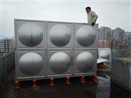 漳州不銹鋼水箱板廠家批發
