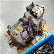上海專業維修A7VO500力士樂油泵