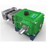 KAMAT高压泵 超高压柱塞泵 清洗水泵增压泵