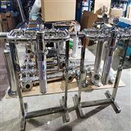病科負壓排氣消毒過濾器廢氣排放除菌裝置