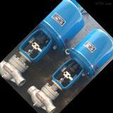 电动焊接调节阀