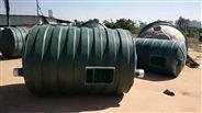 泉州玻璃鋼隔油池
