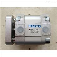 现货电磁阀FESTO费斯