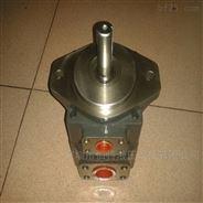 质保一年T7B-B10-1L01-A1MO丹尼逊油压泵
