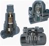 进口双金属片疏水阀适用广泛美国莱恩