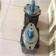 DENISON丹尼逊叶片泵T7ES-085-2L01-A1MO