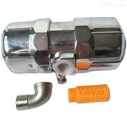 空壓機儲氣罐專用排水器氣動式自動排水閥