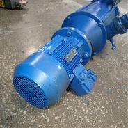 特价销售德国KNOLL泵
