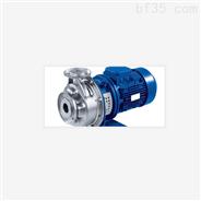 特价销售德国RICKMEIER泵