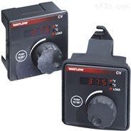 热门销售美国WATLOW温控器