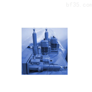 热门销售德国ADE-WERK电动推杆