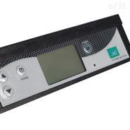 特价销售Agilion 控制器