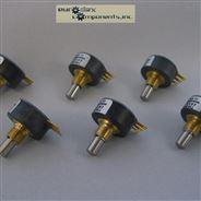 热门销售德国ALTMANN传感器