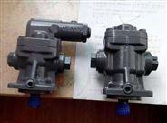 KF8RF2德国Kracht克拉克低压油泵
