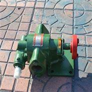 齿轮泵.不锈钢磁力泵