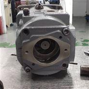 维修三一泵车液压泵力士乐A11VLO190