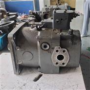 三一泵車A11VLO190LRDU2力士樂液壓維修