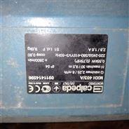 意大利科沛达水泵代理商Calpeda