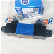 3WE6A61B/CG24N9Z5L電磁換向閥