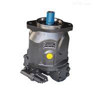 A7V160LV1LZFOO欧盛斜轴向柱塞泵