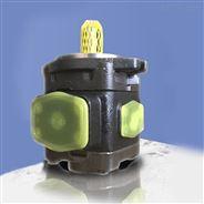 中国台湾HYTEK海特克叶片泵PV2R23-41-125