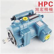 中国台湾旭宏HPC柱塞泵P36-A3-F-R-01