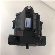 中国台湾KOMPASS康百世柱塞泵V23A1R10X