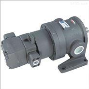 中国台湾福南FURNAN叶片泵PV2R1-12-F-R