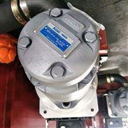 TOKIMEC东京计器SQP2-19-1B-18单联叶片泵