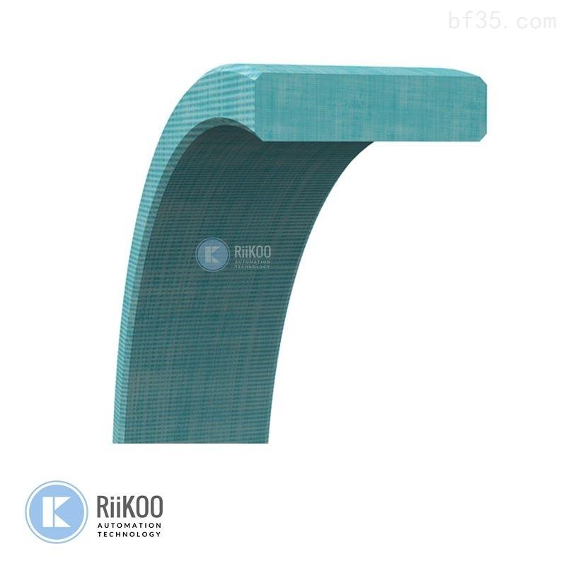 TRELLEBORG耐磨环GR7302650-C380