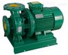 卧式管道泵排污泵消防泵多级泵